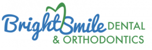 Bright Smile Dental and Orthodontics