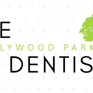 Hollywood Park Dentist, The