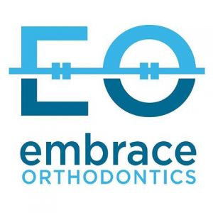 Embrace Orthodontics