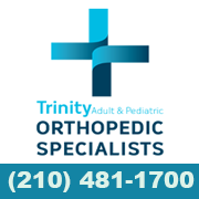 Trinity Adult and Pediatric Orthopedic Specialist