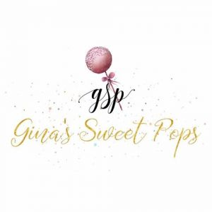 Gina's Sweet Pops