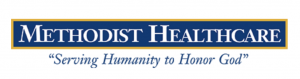Methodist Healthcare - FirstSteps® Educational Series