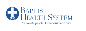 Baptist Health System - Maternity Classes and Events