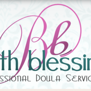 Birth Blessings