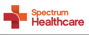Full Spectrum ER and Urgent Care