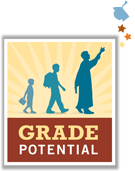 Grade Potential - In Home Tutoring