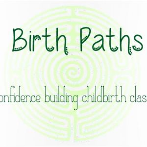 Birth Paths