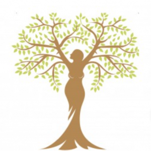Family Tree Midwifery PLLC - Education and Birth Prep