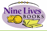 Nine Lives Books