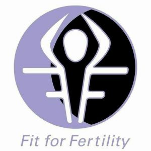 Fit For Fertility: Built for a Baby