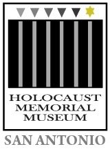 Holocaust Memorial Museum of San Antonio - Volunteering