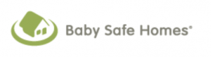 Baby Safe Homes - San Antonio