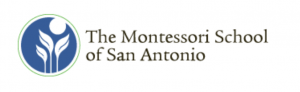 Montessori School of San Antonio, The