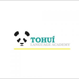 Tohuí Language Academy - Private School
