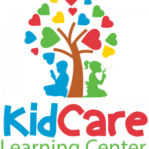 KidCare Learning Center