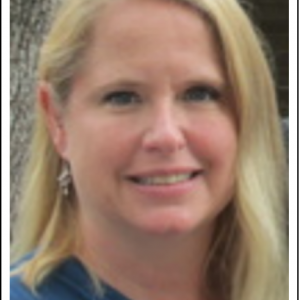 Hill Country Psychotherapy Associates - Michelle Gunnin, Ed.S., LPC