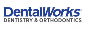 DentalWorks Dentistry and Orthodontics