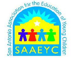 San Antonio Association for the Education of Young Children