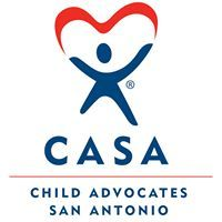 Child Advocates of San Antonio