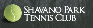 Shavano Park Tennis Club