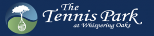 Tennis Park at Whispering Oaks, The
