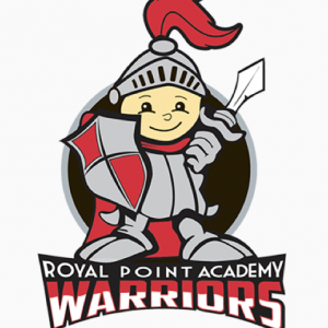 Royal Point Academy