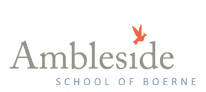 Ambleside School of Boerne