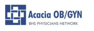 Acacia OB/GYN - Midwife Services