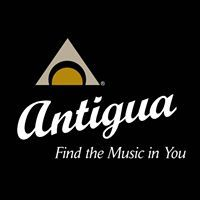 Antigua Winds Inc