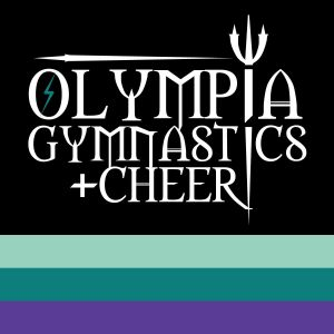 Olympia Gymnastics and Cheerleading - Parent's Night Out