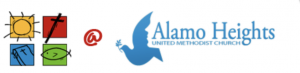 Alamo Heights United Methodist Church - Mother's Day Out