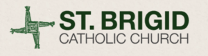 St. Brigid Catholic Church - Kids Day Out