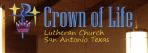 Crown of Life Lutheran Preschool  and MDO