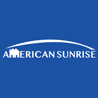 American Sunrise - Afterschool Program