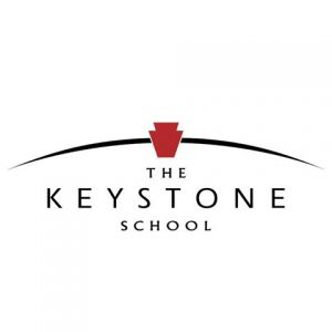 Keystone School, The