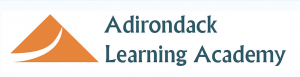 Adirondack Learning Academy
