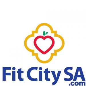 Fit City SA - Student Ambassador Program