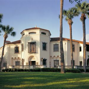 McNay Art Museum - Free Admission Second Sunday