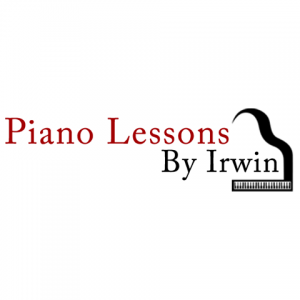 Piano Lessons By Irwin