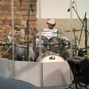 Hands and Feet Drum Lessons, by Joel Mendez Jr
