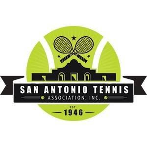 San Antonio Tennis Association
