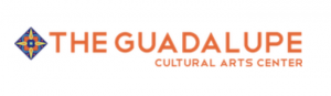 Guadalupe Cultural Arts Center Galeria - Visual Arts
