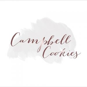 Campbell Cookies
