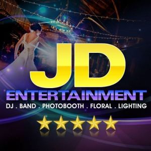 JD Entertainment SA