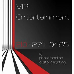 Wedding Dj VIP Entertainment