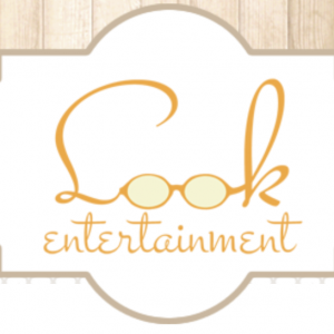 Look Entertainment