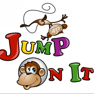 Jump On It Party Rentals