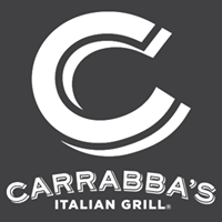 Carrabba's - Free Birthday Dessert