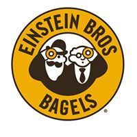 Einstein Bros - Free Birthday Egg Sandwich