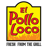 El Pollo Loco - Birthday Freebie